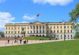 Fondi sovrani, quello norvegese perde 18 mld di euro nei primi sei mesi dell'anno