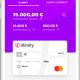 Illimitybank lancia nuovi servizi non finanziari collegati alla piattaforma