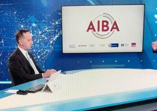 Aiba: imprese italiane vulnerabili ma poco assicurate