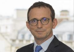 Edmond Rothschild Am: quando si esaurirà il miglioramento di breve termine post Covid-19?