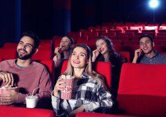 Riaperture 3 giugno, rivedere gli amici e andare al cinema: i primi desideri dopo il lockdown