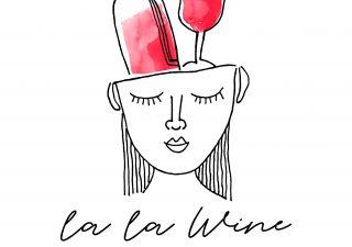 La La Wine: il vino raccontato dalle donne