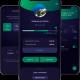 Flowe, al via la nuova realtà digitale di Banca Mediolanum