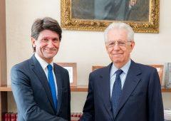 Bocconi: Gianmario Verona riconfermato rettore per il biennio 2020-22