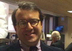 Smart Talk: il punto di Gentili – Nextam-Bca Generali – sui mercati (VIDEO)