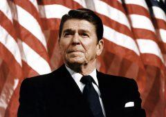Elezioni USA: tutti i presidenti repubblicani