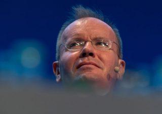 Wirecard, truffa contabile da 1,9 miliardi: caso Parmalat tedesco
