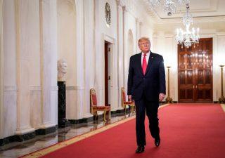 Elezioni USA: quanto dura e come funziona il mandato