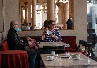 Decreto agosto: dal lavoro al turismo, ecco le misure principali