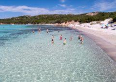 Estate, oltre la metà degli italiani non rinuncia alle vacanze