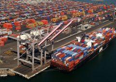 Nomisma, recessione Usa ridurrà del 17% l'export italiano nel Paese