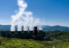 Dal 1990 emissioni abbattute del 25% nell'Ue, ma l'Italia è sotto la media