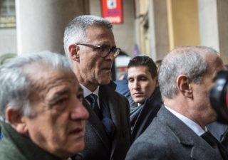 Zangrillo (San Raffaele):