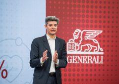 Generali Italia presenta Immagina Adesso, soluzione Partner di Vita per le famiglie