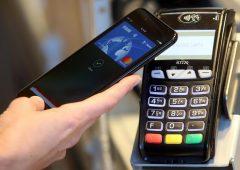 Italiani sempre più attratti dall'e-commerce: nel 2020 acquisti on line segnano +26%