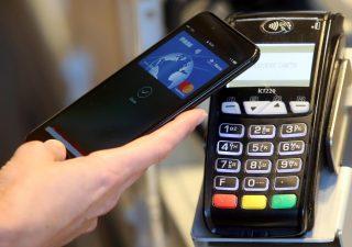 Dal primo luglio credito d'imposta su pagamenti tracciabili