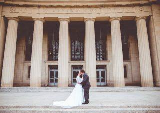 Economico e con rito civile, come sarà il matrimonio post-Covid