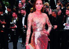 Moda e fashion: q&a con Nieves Álvarez