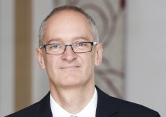 Raiffeisen: traffico aereo e Co2: un tema chiave di investimento SRI