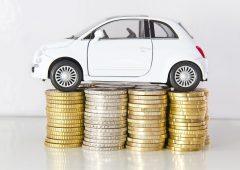 Mercato auto: il peggio è alle spalle. Via a incentivi, disponibili altri fondi