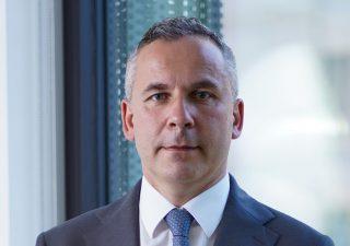 Deutsche Bank Italia: esce Valeri, il nuovo ceo è Roberto Parazzini