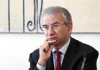 Banche online: il nuovo progetto di Nicastro raccoglie 45 milioni