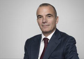 Assogestioni, Corcos fa il punto sull'attività dei gestori in Italia