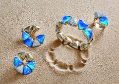 Vhernier, La ricerca del gioiello perfetto