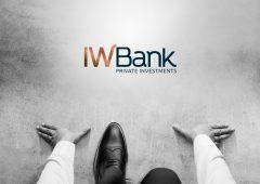 IW Bank (Gruppo Ubi) continua a rafforzare il team di consulenti