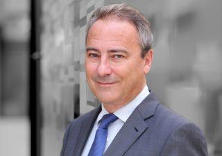 Investimenti sostenibili, Ofi Asset Management sbarca in Italia