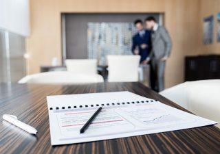 Consulenza finanziaria, primi sei mesi del 2021 raccolta netta a 28 mld
