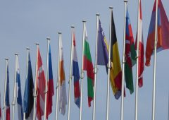 Recovery Fund: le colpe italiane e l'integralismo europeo
