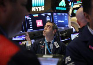 Obbligazionario, per M&G occhi puntati sugli emergenti