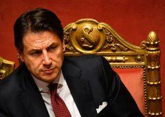 Crisi di governo, Bofa: con Conte Bis o nuovo premier spread a 100 punti