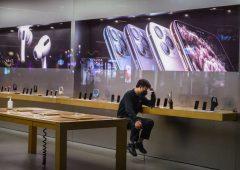 Telegram contro Apple: avere un iPhone ti rende uno schiavo digitale