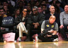 Presidenziali 2020: in corsa per la Casa Bianca il rapper Kanye West
