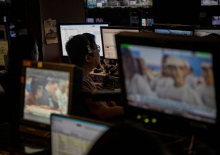 Cybersecurity, ecco perché la sarà un settore sempre più strategico