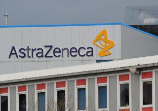 Covid, vaccino AstraZeneca ottiene risposta immunitaria in tutti i volontari