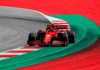 È ufficiale: per la prima volta la Formula 1 sbarca al Mugello