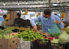 ENPAIA-Censis: un milione di italiani senza risorse economiche entro un anno