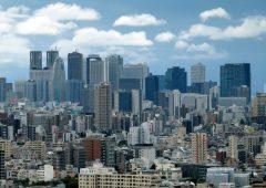 La vita in città non soddisfa più, il 40% dei residenti pronto a trasferirsi