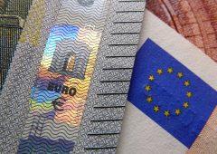 Euro digitale: come funziona e quando partirà