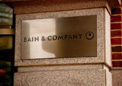Dopo il Covid, Bain: il Private equity è già ripartito