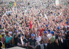 Italia: popolazione dimezzata nel 2100, slitterà al 25esimo posto tra i grandi dell'economia