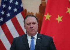 La battaglia dei consolati: cosa sta succedendo fra Usa e Cina