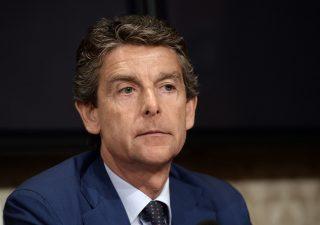 Cdp: Giacomoni (FI), Buone notizie su 'Patrimonio Rilancio' e sul Fondo sovrano