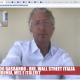 La diretta dal festival del Sarà con Leopoldo Gasbarro (VIDEO)