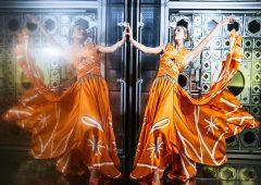 Renaissance Project: quando l'alta moda diventa sostenibile