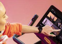 L'ecosistema per allenarsi è sempre più digitale