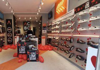 ACBC ha raccolto 2,3 mln da investitori per lo sviluppo del brand